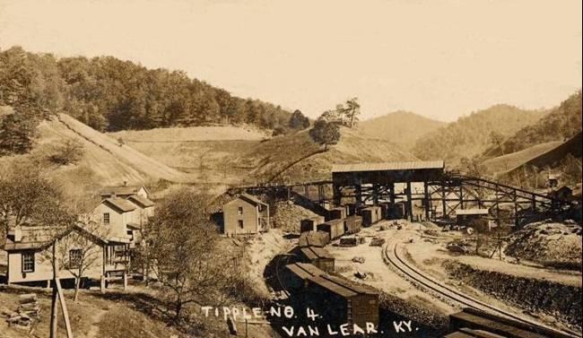 Файл:Kentucky mine-8.jpg