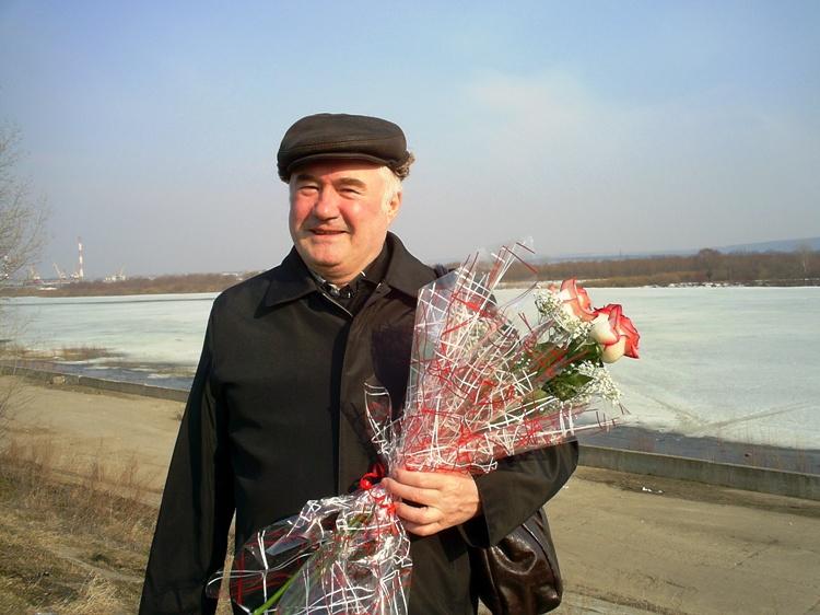 Файл:Владимир Герун.jpg