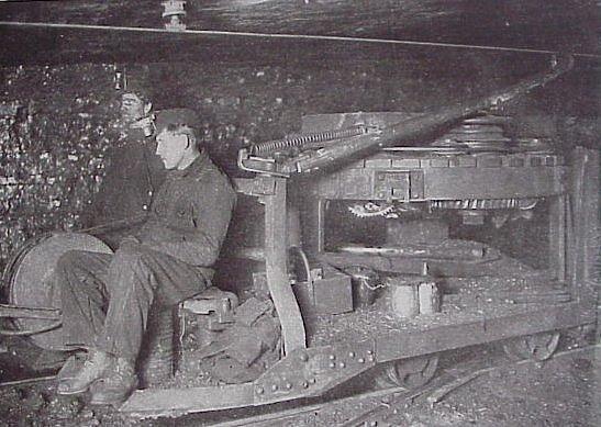 Файл:Kentucky mines-7.jpg