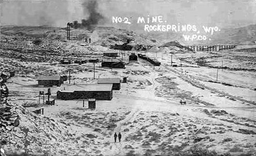 Файл:Wyoming Mines-4.jpg