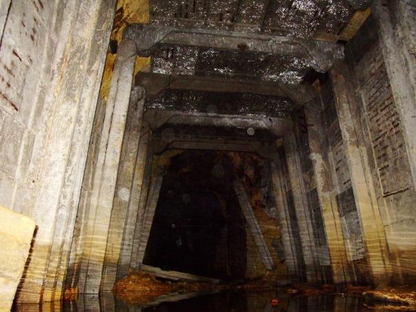 Файл:Лермонтовский рудник-9.jpg