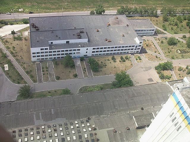 Файл:Южнодонбасская№3-4.jpg