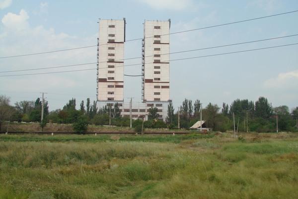 Файл:Шахта Гвардейская-1.jpg