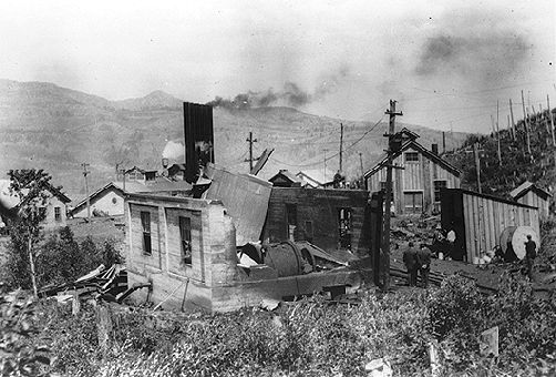 Файл:Hillcrest Mine Disaster-4.jpg