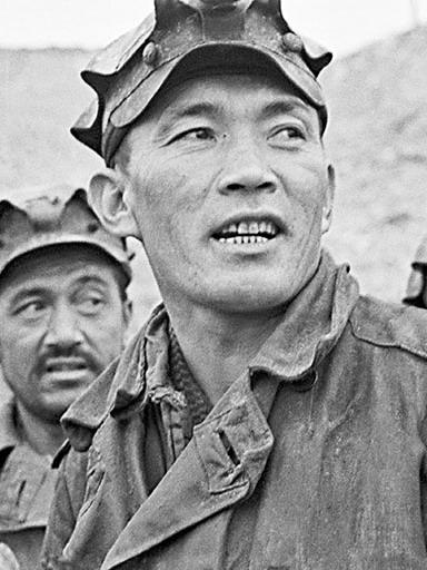 Файл:Киргизский шахтер.jpg