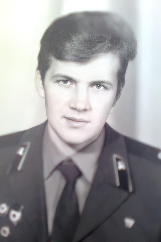 Файл:Жданов И.В.jpg