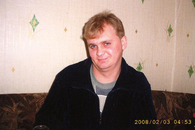 Файл:Морозовский С.А.jpg