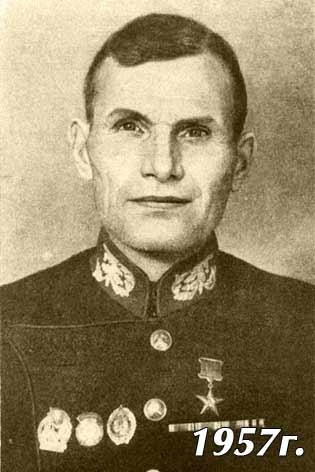 Файл:Прокопов В.И.jpg