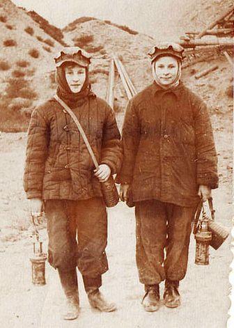 Файл:Women miners-38.jpg