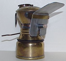 Файл:Baldwin Wet Mine Lamp.jpg