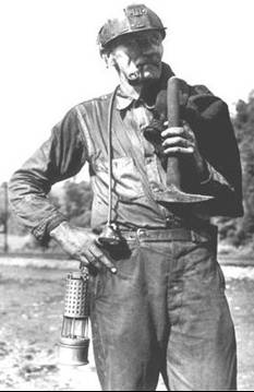 Файл:Kentucky miner-8.jpg