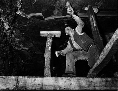 Файл:Pennsylvania Mine-26.jpg