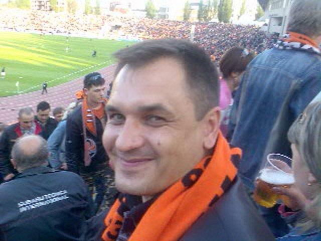 Файл:Шевченко Г.В.jpg