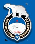 Файл:Арктикуголь лого.png