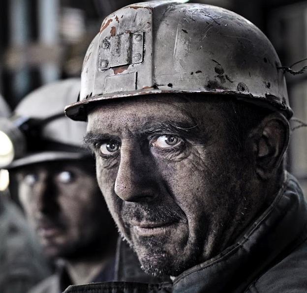 Файл:Сербский шахтер.jpg