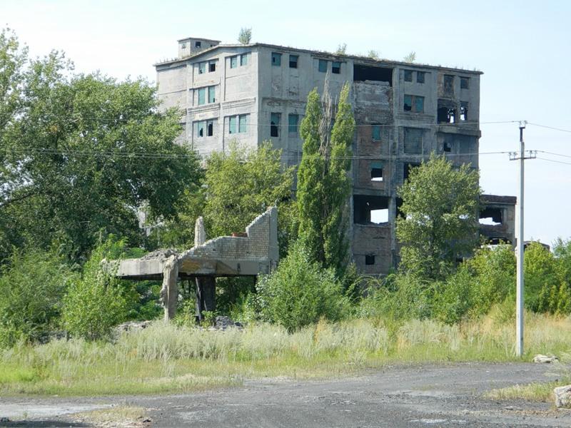 Файл:Шахта им. Ленина Новошахтинск-2.jpg