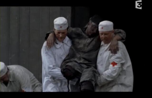 Файл:Я Луи дитя шахты-2.jpg