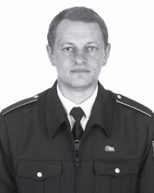 Файл:Kabanov S.V.jpg