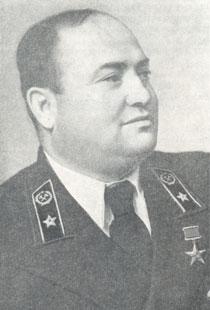 Файл:Krasozov I.P.jpg