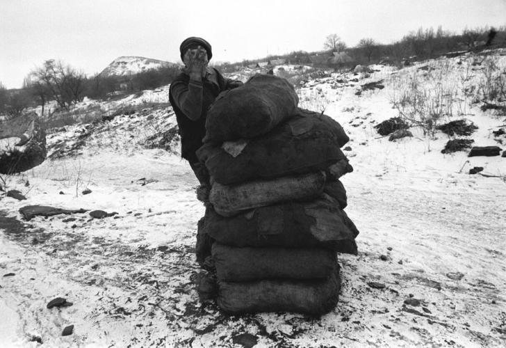 Файл:Александр Чекмёнев-Donetskaya-obl.TOREZ-2001-1.jpg