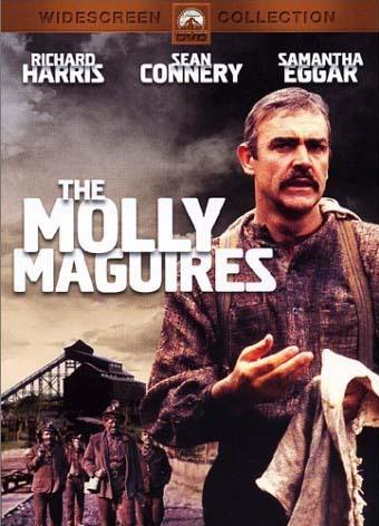 Молли Магуайерс.jpg