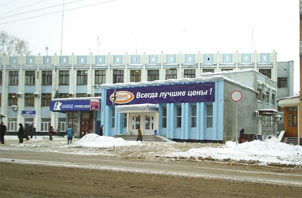 Файл:Разрез Караканский-Южный.jpg