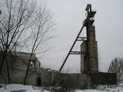 Куйбышевская-3.jpg