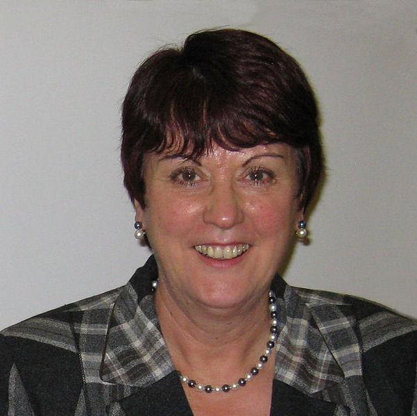 Файл:Judith Hackitt Nov 2011.jpg