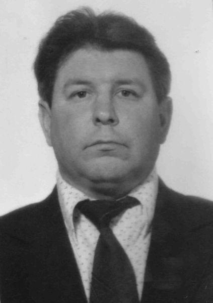 Файл:Макеев В.К.jpg