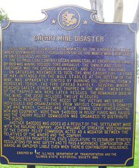 Cherry Mine Disaster 2.JPG