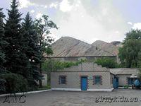 Шахта Кураховская-3.JPG
