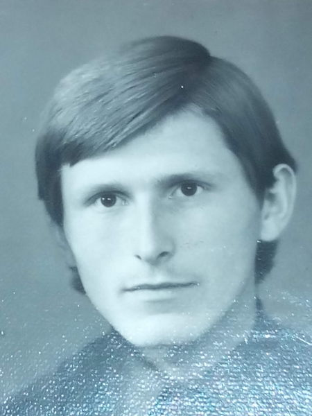 Файл:Онопченко Ю.Н.jpg
