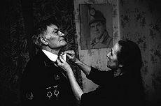 Александр Чекмёнев-Donetskaya-obl.TOREZ-2000-3.jpg