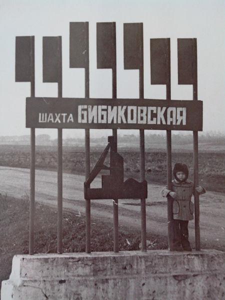 Файл:Шахта Бибиковская 1980.jpg