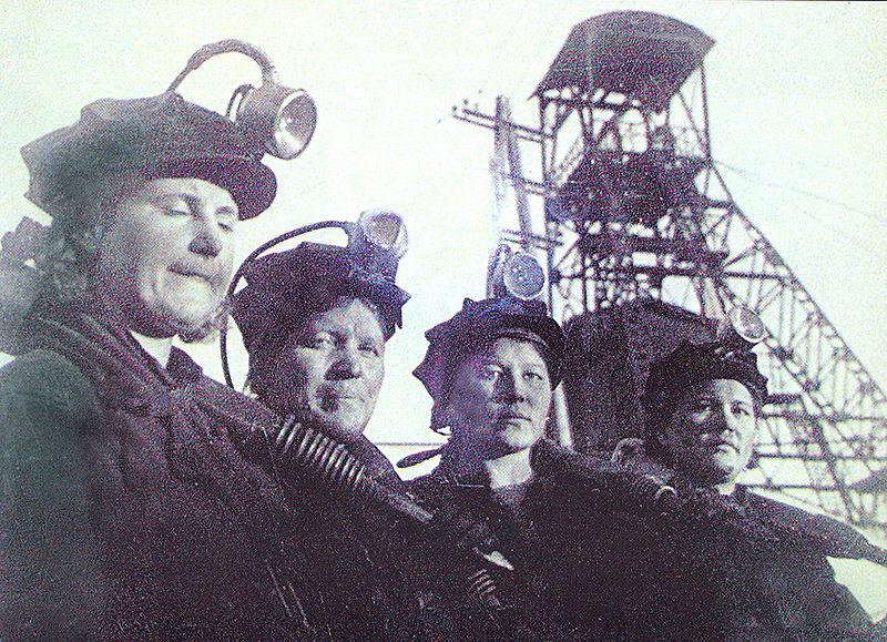 Файл:Women miners-29.jpg