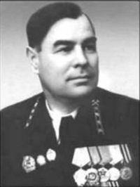 Бондарев И.И.jpg
