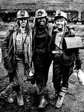 Women miners-5.jpg