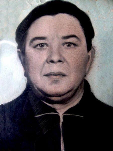 Файл:Бирюков В.М.JPG