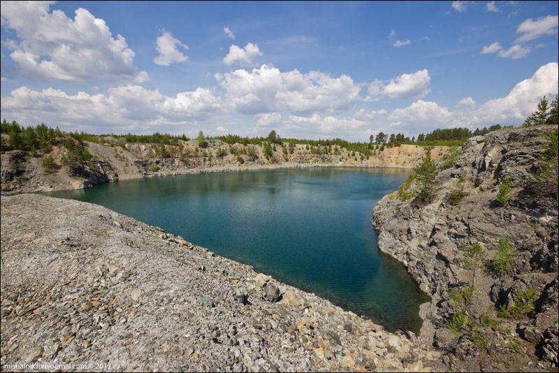 Файл:Красноуралський асбестовый рудник.jpg