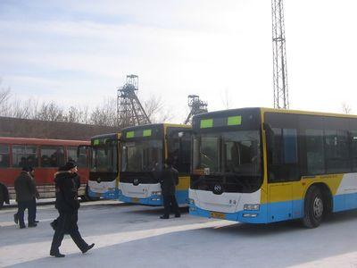 Автобус китайский.jpg