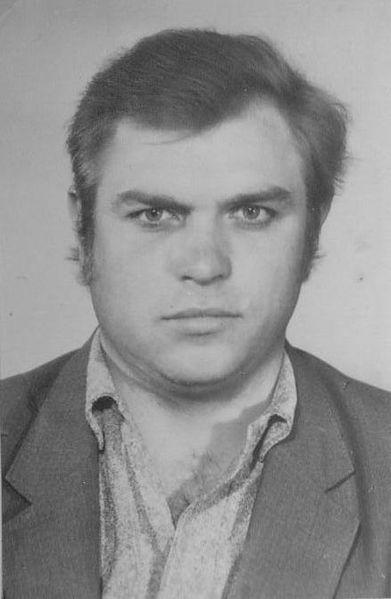 Файл:Добренков И.И.jpg
