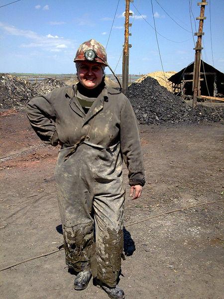 Файл:Women miners-36.jpg