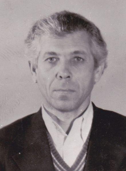 Файл:Прокопов В.А.jpg