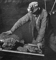 Pennsylvania Mine-24.jpg