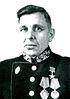 Лиханов В.А.jpg