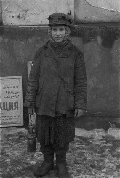 Файл:Women miners-72.jpg