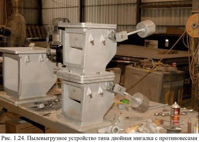 Файл:Обеспыливание 2012 Рис. 01.24.jpg