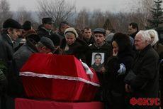 Похороны на Засядько9.jpg