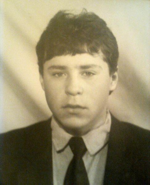 Файл:Боровков Ю.Н.JPG