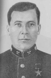 Монченко И.Ф.jpg